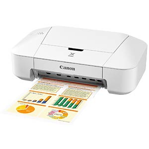 Inkjet printer CANON 8745B006