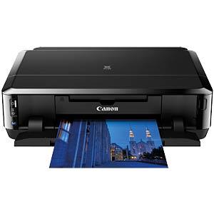 Tintenstrahldrucker mit WLAN CANON 6219B006