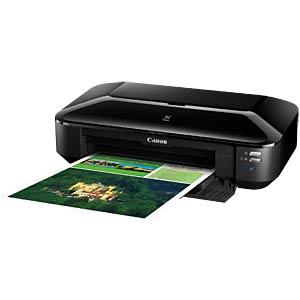 A3+ inkjet printer with LAN/WLAN CANON 8747B006