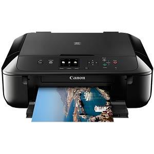 3in1 Multifunktionsdrucker mit WLAN, Duplex CANON 0557C006
