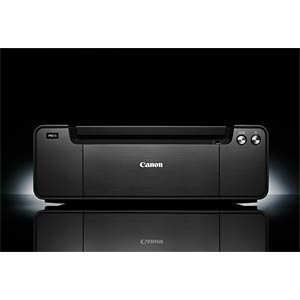 Inkjet printer with LAN CANON 4786B009