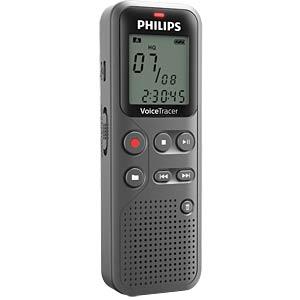 Diktiergerät PHILIPS DVT1110