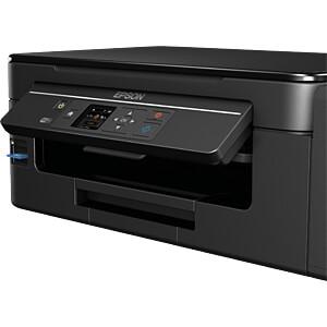 Drucker, Tinte, 3 in 1, WLAN EPSON C11CF47402
