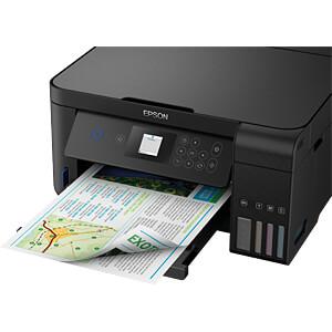 Drucker, Tinte, 3 in 1, WLAN EPSON C11CG24402