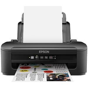 Tintenstrahldrucker mit LAN/WLAN EPSON C11CC40302