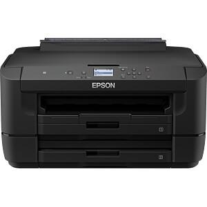 Tintenstrahldrucker A3 mit LAN/WLAN, Duplex EPSON C11CG38402