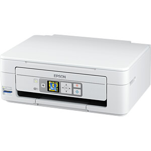 Printer, ink, 3 in 1, WiFi EPSON C11CH16404