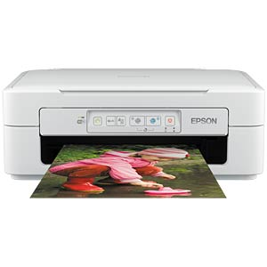 3 in 1 MFP / Wi-Fi EPSON C11CF32405
