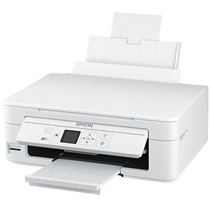 3 in 1 MFP / Wi-Fi EPSON C11CF31404