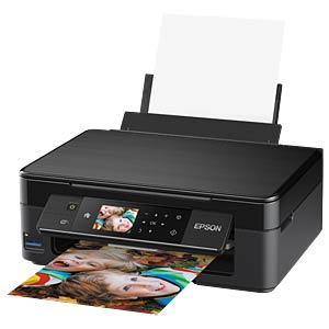 3 in 1 MFP / Wi-Fi EPSON C11CF30403