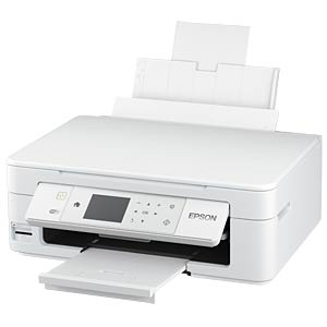 3 in 1 MFP / Wi-Fi EPSON C11CF30404