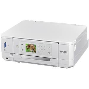 3 in 1 MFP / Wi-Fi / Duplex EPSON C11CF50404