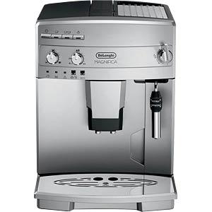 DELONGHI 03126S - Kaffeevollautomat
