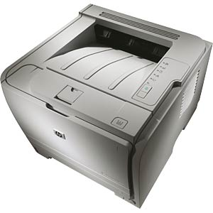Laser printer/USB/30S HEWLETT PACKARD CE461A