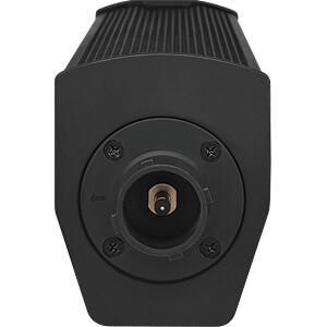 Aktives Säulen-PA-Lautsprechersystem mit DSP, 400 W IMG STAGE LINE C-RAY/8