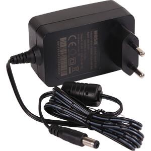DVB-T HDMI Modulator OPTICUM RED MOD0001