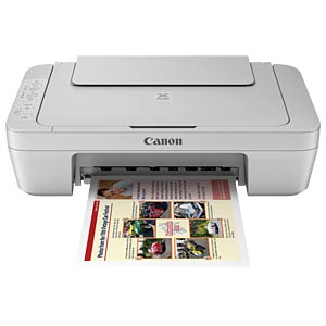 3-in-1 multifunction printer with WIFI CANON 1346C046AA