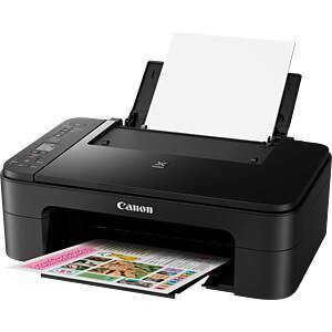 Drucker, Tinte, 3 in 1, WLAN CANON 2226C006
