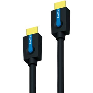 HDMI cable - cinema series 1.00 m PURELINK CS1000-010
