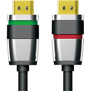 HDMI cable - Ultimate series - 1.50 m PURELINK ULS1000-015