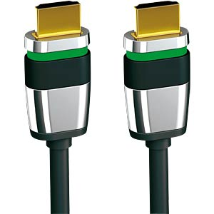 HDMI cable - Ultimate series - 2.00 m PURELINK ULS1000-020