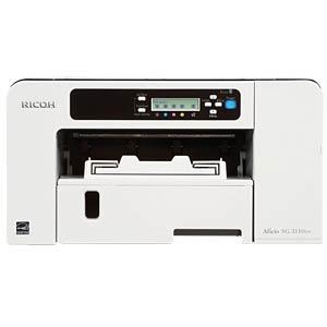 GELJET™-Drucker, A4 RICOH 977086