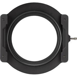 Rollei Filterhalterset 100 mm ROLLEI 26010
