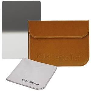 Rechteckfilter 100 mm Hard IR GND8 (0,9) ROLLEI 26014