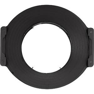 Square Filter Holder 180mm for Canon 11-24 ROLLEI 26022