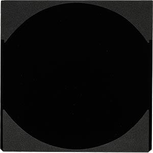 Rechteckfilter 180 mm IR ND1000 (3,0) ROLLEI 26025