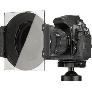 HD-Rechteck-Polfilter 150 mm ROLLEI 26040