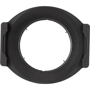 Square Filter Holder 150mm for Nikon 14-24 ROLLEI 26041