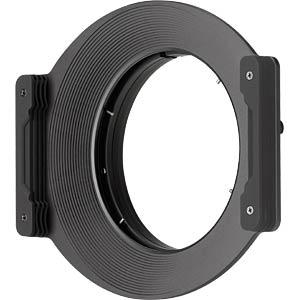 Filterhalter 150mm für Nikon 14-24 ROLLEI 26041