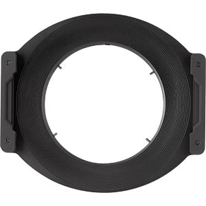 Square Filter Holder 150mm for Tamron 15-30 ROLLEI 26044