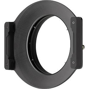 Filterhalter, Rechteckfilter, 150mm, Tamron 15-30 ROLLEI 26044