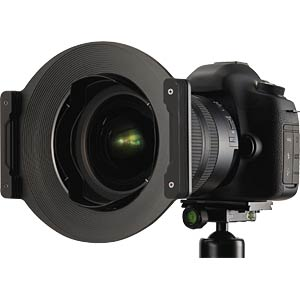 Filterhalter 150mm für Tamron 15-30 ROLLEI 26044