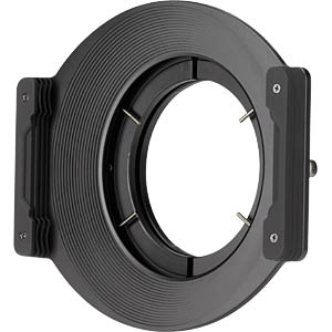 Square Filter Holder 150mm for Canon 14 ROLLEI 26045