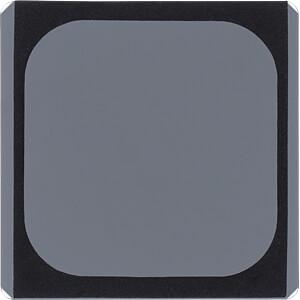 ND-Filter, Rechteckfilter, 100mm, ND8 (0,9) ROLLEI 26286