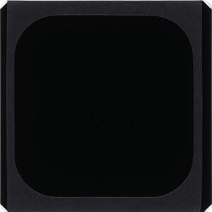 ND-Filter, Rechteckfilter, 100mm, ND1000 (3,0) ROLLEI 26288