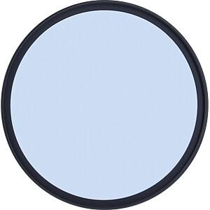 Astroklar-Filter, Rundfilter, 77 mm ROLLEI 26332