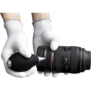 Blasebalg für Digitalkameras ROLLEI 27007