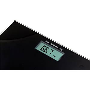 Technaxx Smart Fitness scales TECHNAXX 4452