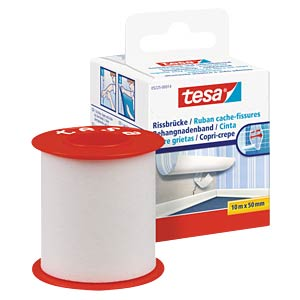 tesa® Crack Cover TESA 05225-00014-02