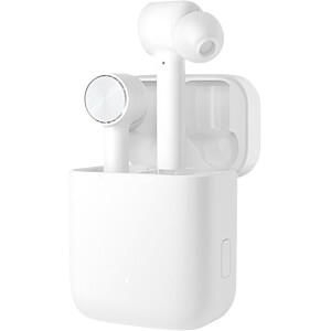 Headset, In Ear, Bluetooth®, white XIAOMI ZBW4458TY
