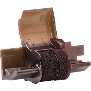 Inktrol, zwart/rood KMP PRINTTECHNIK AG 40745,0002