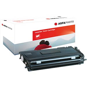 Toner for Brother HL-2030/2040/2070N... AGFAPHOTO APTBTN2000HCE