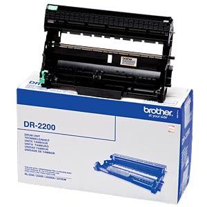 Trommel - Brother - DR-2200 - original BROTHER DR2200