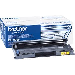 Trommel - Brother - DR-2005 - original BROTHER DR2005