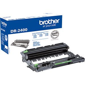 Tambour - Brother - 12 000 pages - d'origine BROTHER DR2400