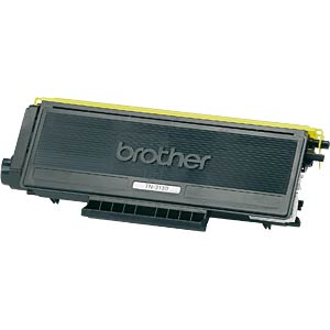 Toner - Brother - schwarz - TN-3170 - original BROTHER TN3170